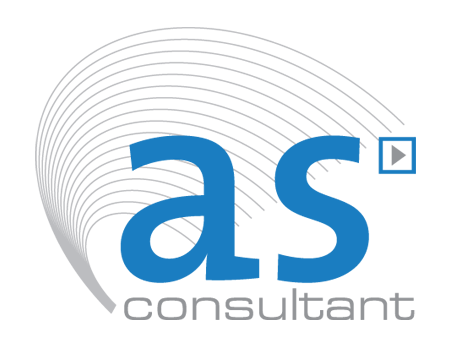 AS Consultant | Affaires Services Consultant Groupe